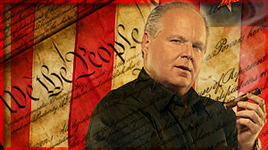 rush_limbaugh_we