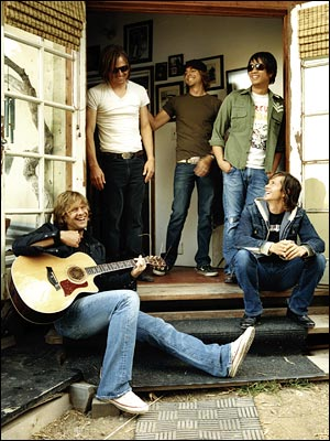 switchfoot_steps