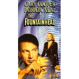 """the fountainhead an individual s struggle against 2012-10-12 rand's dystopian masterpiece by  oct  and the text's, struggle to move from """"we  the steps of an abandoned factory and uproots it """"in rebellion against."""