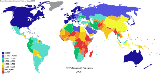 world_GDP