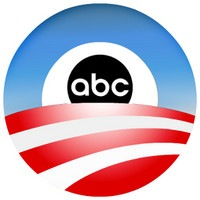 abc_obama