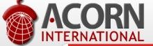 acorn_international