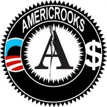 americrooks