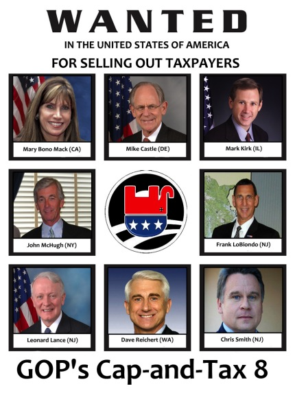 cap_tax_eight_republicans