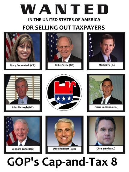 cap_tax_eight_republicans