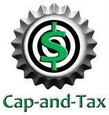 captax