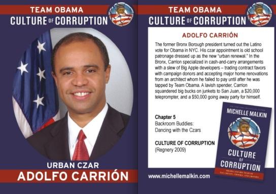 carrion_czar_card
