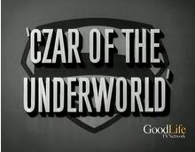 czar_underworld