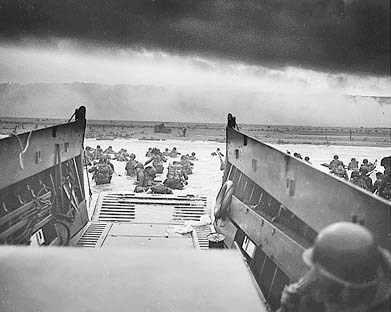 d_day_landing_craft