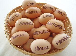 eggs_in_one-basket