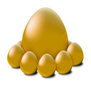 golden-egss