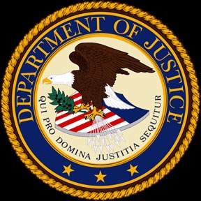 justice_department