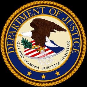 justice_department