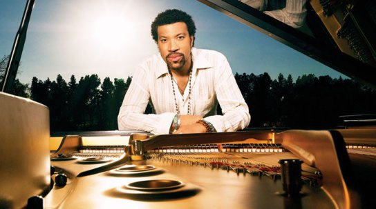lionel_richie_top