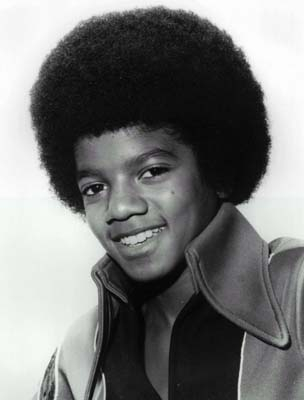 michael_jackson_teenager
