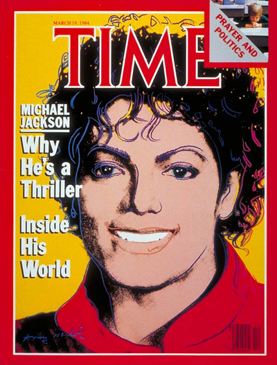michael_jackson_time_cover