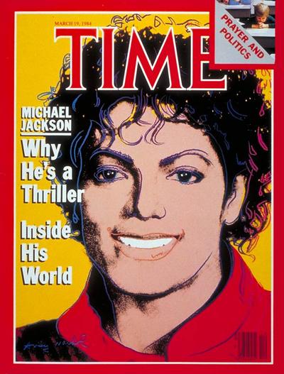 michael_jackson_time_cover
