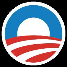 Obama_logomark