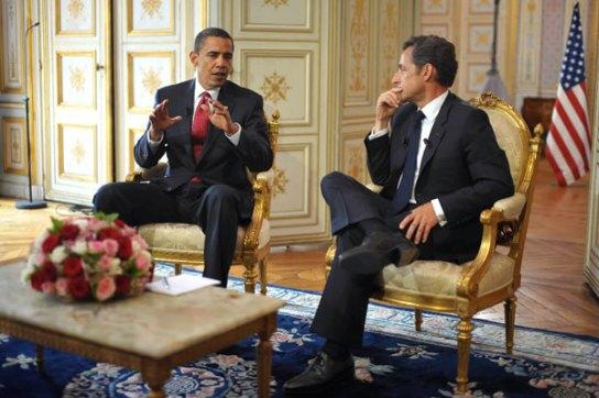 Obama_sarkozy
