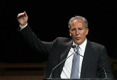 http://raymondpronk.files.wordpress.com/2009/06/peter-schiff.jpg