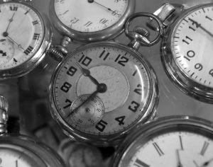 pocket_clock