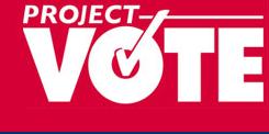 project_vote_logo