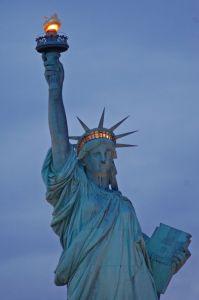 statute_liberty