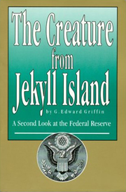 The_Creature_from_Jekyll_Island