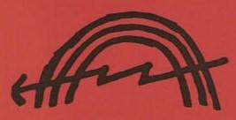 Weather_Underground_logo