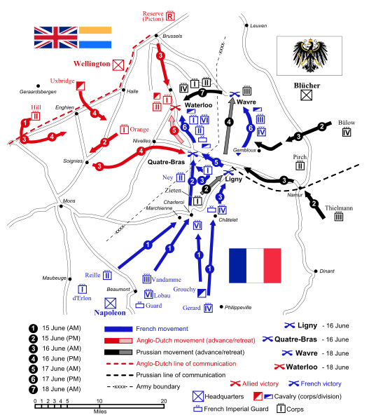 527px-Waterloo_Campaign_map-alt3_svg