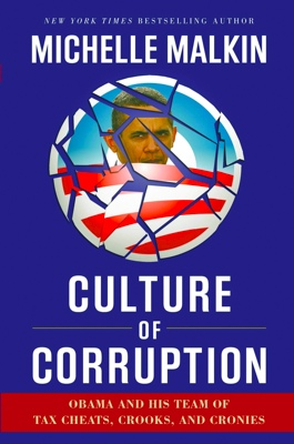 cover_culture_corruption