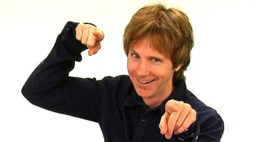 dana_carvey