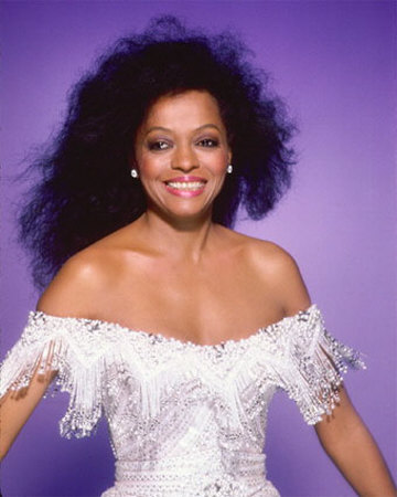 diana_ross_older