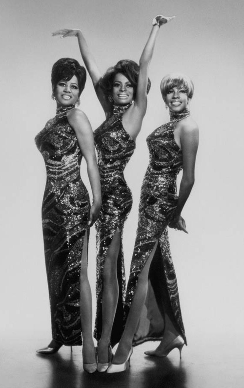 Diana_Ross_Supremes