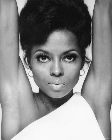 diana_ross_young