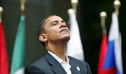 obama_stink_eye