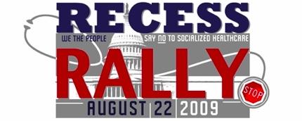 recess_rally