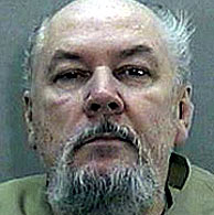 Cymarshall law iceman serial killer