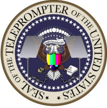 teleprompter_seal