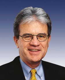 tom_coburn