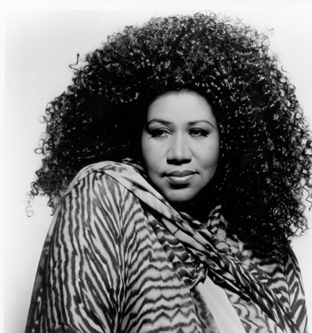 aretha_franklin_young