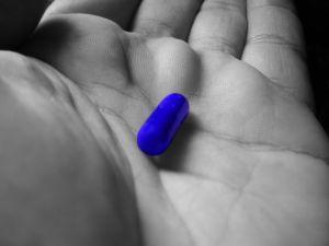 blue_pill_poison