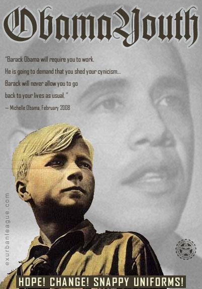 obama_youth