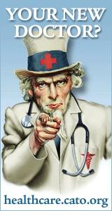 save_health-care