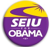 seiu_obama