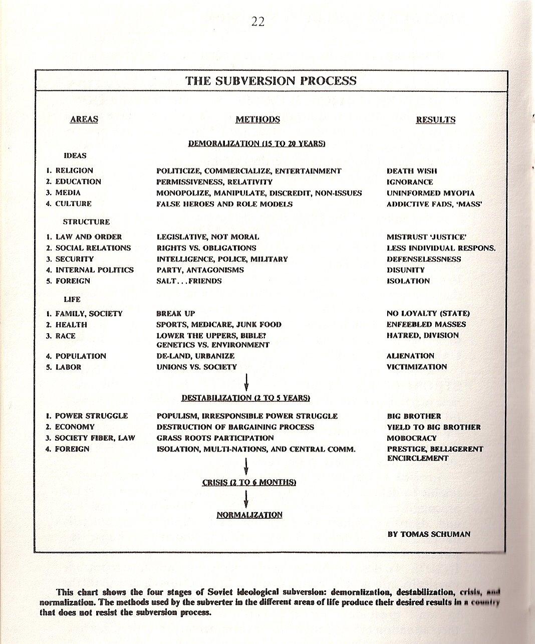 read Betriebsorganisation und Arbeitszufriedenheit: Einführung in