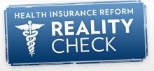 health_care_reality_check