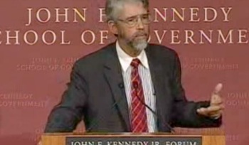 john_holdren-harvard