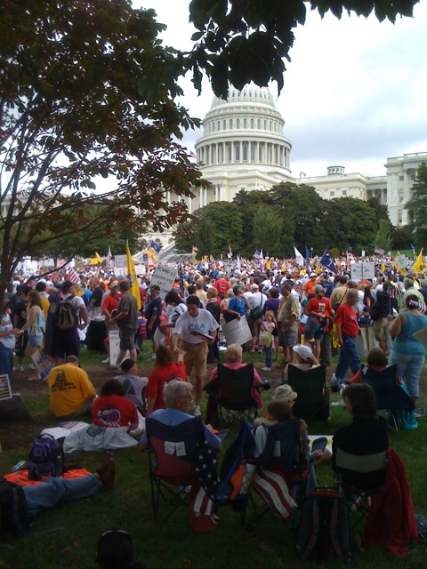 tea_party_capital