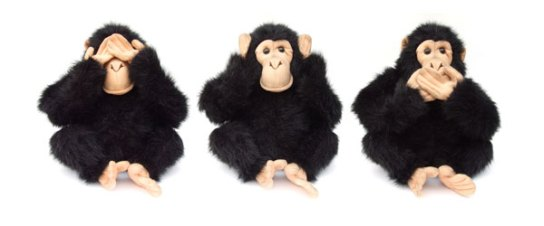 three_monkies